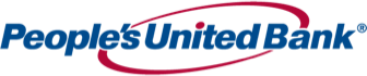 People's United Bank How-to Guides